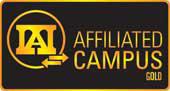 AFFILIATED CAMPUS GOLD