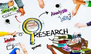 Panduan Penulisan Skripsi Jurusan Manajemen