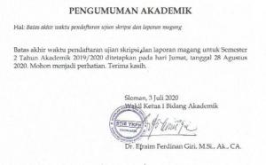 Klinik Akademik